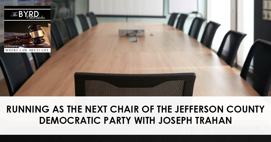 TBC 19 | Jefferson County Democratic Party